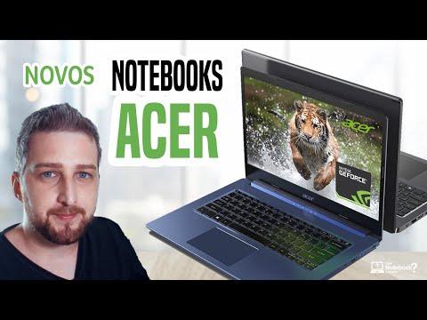 lançamentos-de-notebooks-acer-2019-previstos-para-este-ano-|-next@acer
