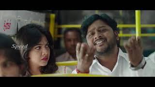 Vijay Sethupathi Movie | Junga Malayalam Full Movie 2019 | New Releas Malayalam Full Movie2019