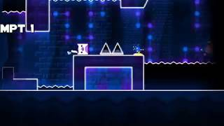 Level Preview