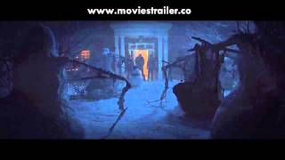Video Krampus Official Trailer 1 (2015) HD - MoviesTrailer download MP3, 3GP, MP4, WEBM, AVI, FLV Agustus 2018