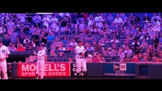 New York Yankees | 2015 Highlights