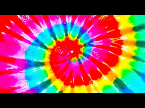 004b5ec7322d AMAZING TIE DYE SYSTEM  DIY Perfect Homemade Tie Dye Designs Every time!!