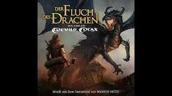 Corvus Corax - Ein stolzer machtiger Krieger (Leanders Song)