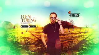 Ren Tobing - Surga Adalah (Official Video Lyrics) #lirik