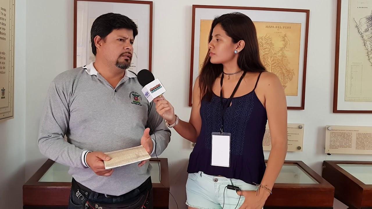 Teen girls in La Libertad