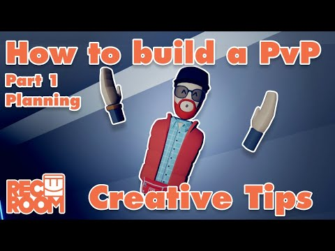 how-to-build-a-pvp---part-01:-planning