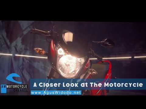 Hero Glamour 125 Give Motorcycles Review for 2018 & 2019 2020 2021 Better