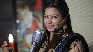 Mohana   Maya ko Total   #Maya Upadhyay Live in Dehradun #Uttarakhandi, Garhwali & Kumauni Song