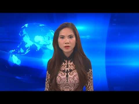 SBTN-DC News: Nhận Định và Phân Tích Thời Sự Việt Nam: DONALD TRUMP ĐỔI NHÂN QUYỀN LẤY BẠC CẮC