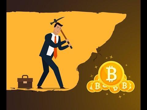 Crypto mining discussion live sur les méthodes, les prix et le matériel. Le mining est il rentable ?