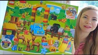 видео Подарок ребенку на 2 года