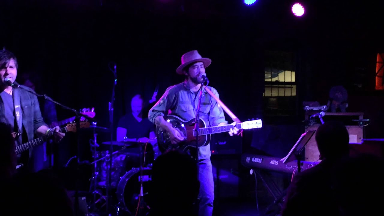 jackie-greene-light-up-your-window-musica-akron-oh-30-sept-2015-scgirlinoh