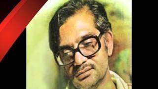 Karaoke Track - Ek Akela Is Shaher Mein ...
