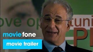 'Viva La Liberta' Trailer (2013): Toni Servillo, Valerio Mastandrea