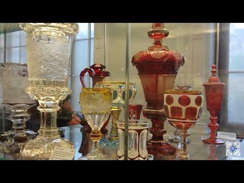 Ceramics & Glassware at Victoria & Albert Museum