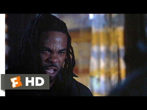 Halloween: Resurrection 910 Movie   Still Alive 2002 HD