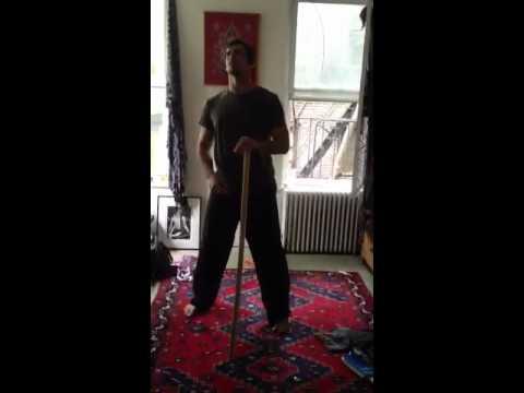 Bando Yoga