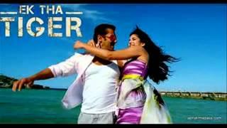 Saiyaara - Ek Tha Tiger Full Official Song  (Salman Khan  Katrina Kaif)