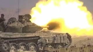 Россия несет большие потери в Сирии - Павел Фельгенгауэр