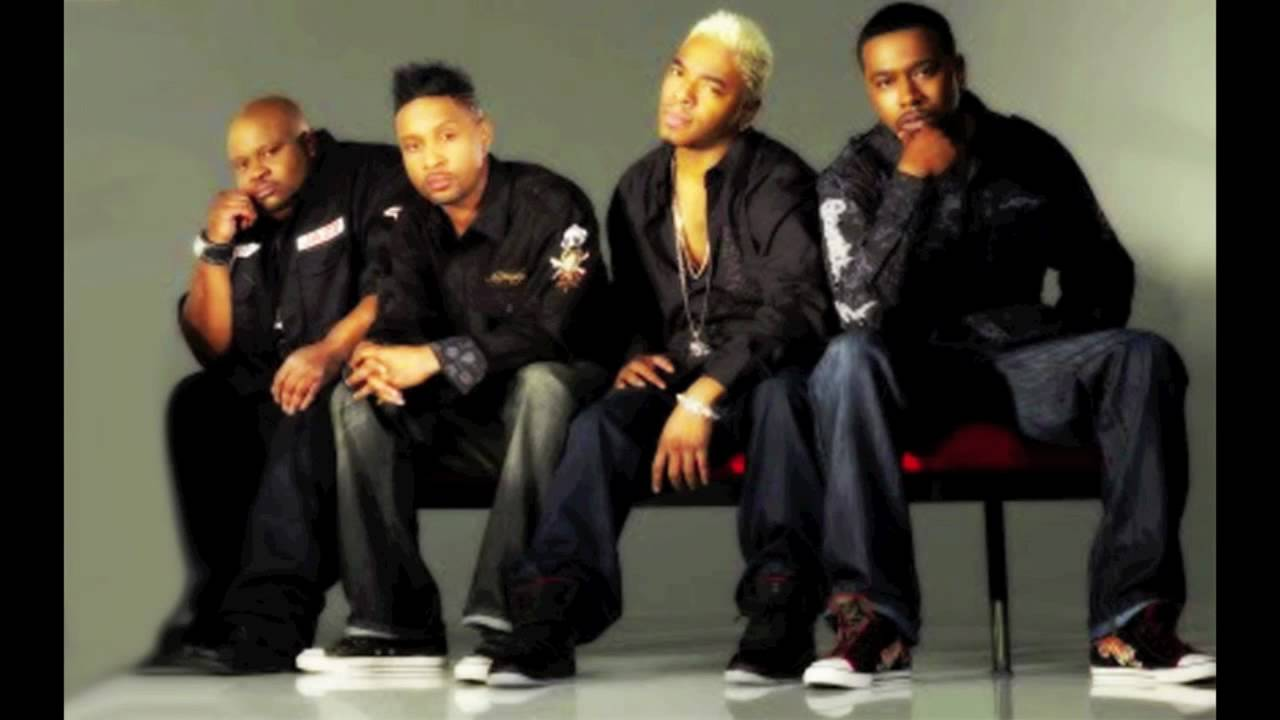 Dru Hill | Discography & Songs | Discogs