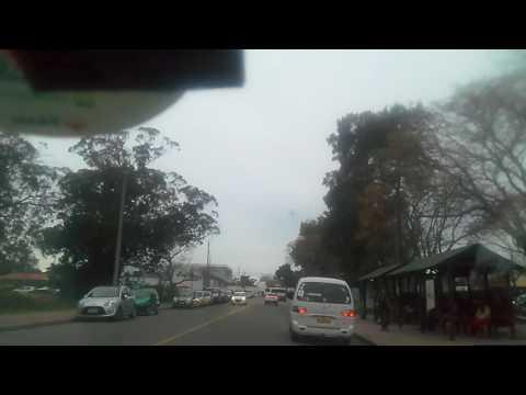 Ciudad de  Maldonado  Uruguay