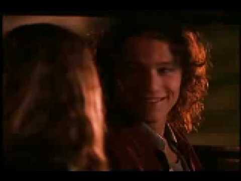 10 Things I Hate About You 1999 FULl MOVie⌚