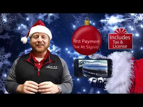 2019 RAM 1500 Laramie $429 Per mo. for 36 mos.-Eide Chrysler Bismarck Car Dealership