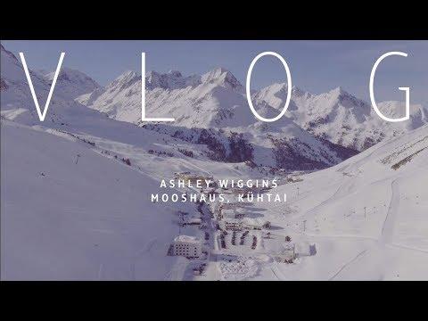 mooshaus-hotel-kühtai:-snowboard-and-swim-in-europe's-highest-infinity-pool!