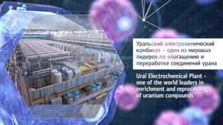 видео промышленность екатеринбурга
