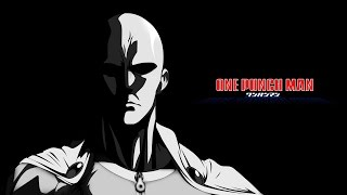 One Punch Man [AMV]-   Seven Nation Army