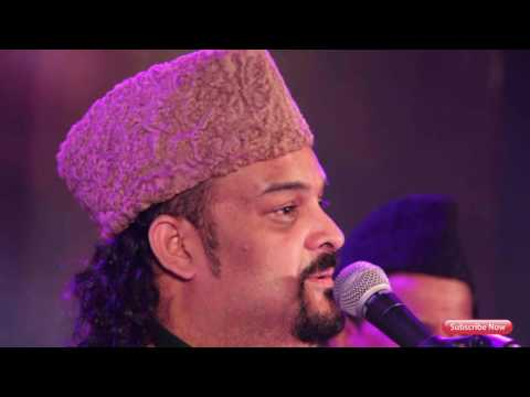Karam Mangta Hoon Dua Amjad Sabri Enhancement Audio Digital