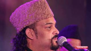 Karam Mangta Hoon Dua Amjad Sabri Enhancement Audio Digital Stereo Full HD