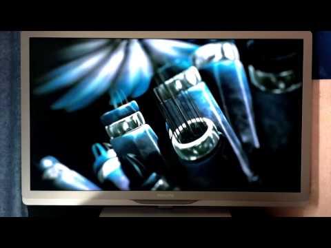 TRIANGLE: Pack Galaxie, Yamaha RX V367 Home Cinema THX 2012