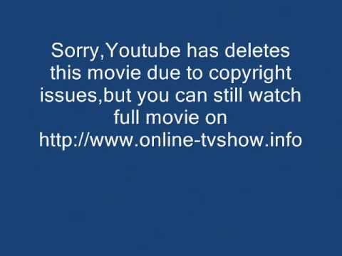 Watch True Blood Full Episodes Online Free