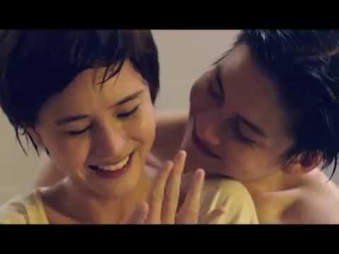 [FanVid] หยุด (Acoustic) - Golf & Aom [OST. The Couple Movie]