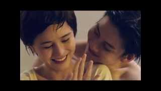 Baixar [FanVid] หยุด (Acoustic) - Golf & Aom [OST. The Couple Movie]