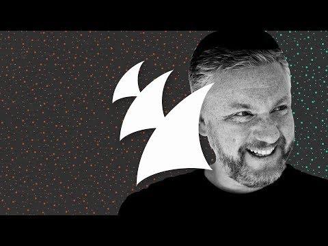Armada Invites Radio 198 (Incl. ATFC Guest Mix)
