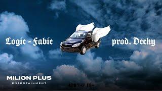 LOGIC (YYY) - FABIE [prod. Decky Beats]