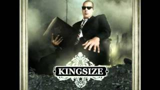 Kingsize - Wat Weet Je Van De WW (+ MP3 DOWNLOAD)