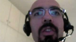 CadChri Blog 058 - Bob Aggiustatutto - Sigla con voce di Mirkojax