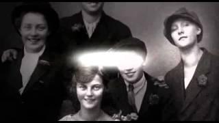 Dokumentär (2014) - Astrid Lindgren, Avsnitt 1/3