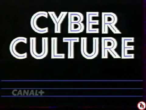 Cyber Culture (1995)