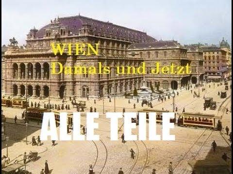 Heute Wien
