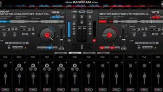 Download lagu DJ ANGGA II MP3