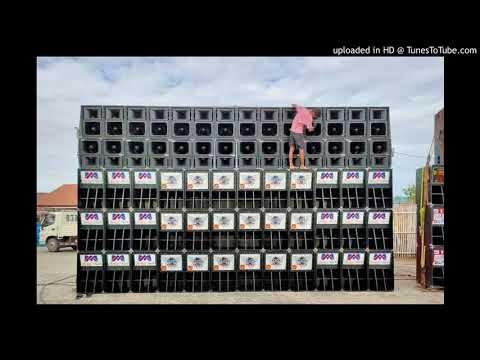 AY BARBIE SABI KO NA REMIX - SOUND CHECK BUB DJS 2020 JASON ENDENCIO REMIX