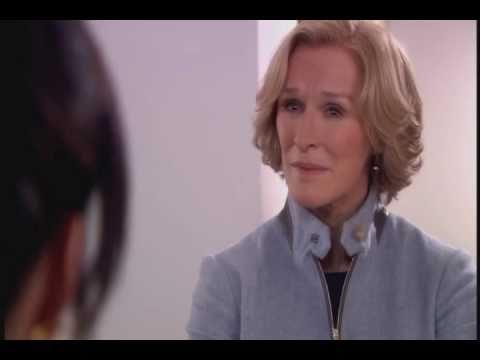 Download Patty vs Jill - Damages Season 2