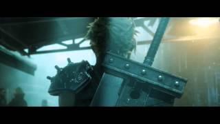 Final Fantasy VII - Victory Fanfare (Yuki Yuki)
