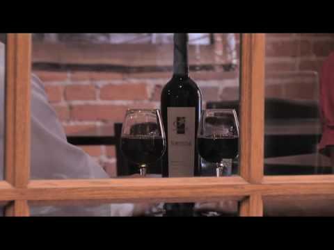 Galena Il Restaurants Savor An Escape In Galena Il Youtube