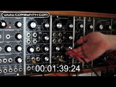 Corsynth- A Closer Look - Atomic Shadow