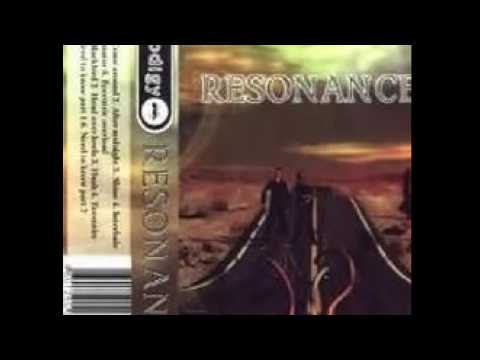 Клип Resonance - The Resonator